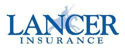 Lancer-Insurance[1]